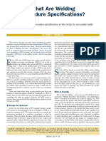 it0410-15.pdf