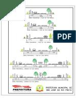 Gabarito das Ruas.pdf