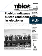 59be9 7bd CambioDeMichoacan PDF 2018-02-20