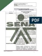 Estructura Curricular del Programa de Formación.pdf