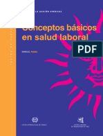 libro_salud_laboral.pdf