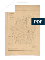 Carte Routiere Pont-L'Eveque