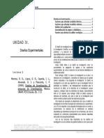 2. Tipos de Investigación_Moreno
