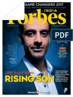 Forbes India July 2017.pdf
