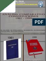 constituciones1961-1999-