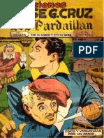 Los Pardaillán