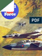 RAF 1971