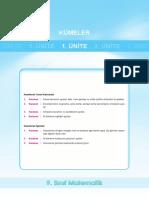 ESEN.9.SINIF.MATEMATIK.SB.YENI.pdf