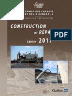 54551729-Cahier-Des-Charges-Et-Devis.pdf