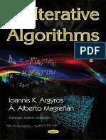 Iterative Algorithms I.pdf