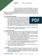 Edital_-_TCM-SP_-_29.05.2015.pdf