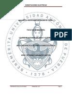 Antologia Subestaciones.pdf