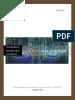Resumen IA