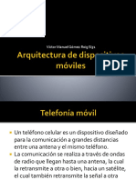 Arquitectura-de-dispositivos-moviles.pptx