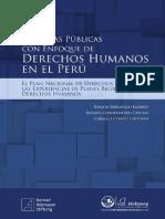 BREGAGLIO Políticas-públicas-con-enfoque-de-derechos-humanos-en-el-Perú (1).pdf