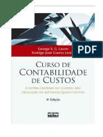 Leone - Curso de Contabilidade de Custos - Manual do mestre.pdf