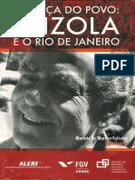 BRIZOLA.pdf