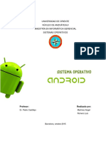 Monog ANDROID Best SepOct 2015.pdf