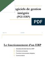 PGI-Chapitre3.pdf1205252505
