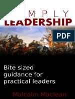 simplyleadership.pdf