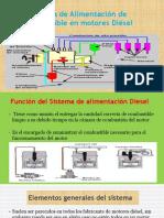 Semana 01 Sistema de Alimentacion de Combustible en Motores Diesel Ppt (1)