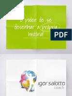 O-poder-de-se-desenhar-a-própria-história.pdf