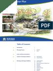landscape_master_plan.pdf