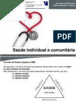 01-130928045504-phpapp02.pdf