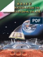 islam-guide.pdf