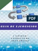 Guia de Ejercicios_I Unidad