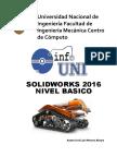 Manual SolidWorks I 2016.pdf