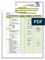 Programa Sintetico Soporte Instala Controladores y Dispositivos Perifericos