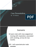 casepresentationcastomach-090726020833-phpapp01