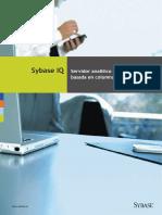 395-6481 sybase IQ.pdf