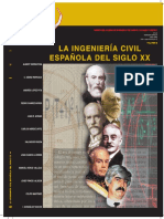 IT-49_La Ingeniería Civil Española del Siglo XX. Vol. II.pdf