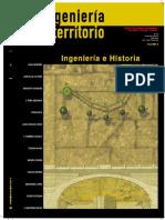 IT-56_Ingeniería e Historia. Vol. II.pdf
