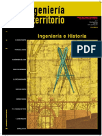 IT-57_Ingeniería e Historia. Vol. III.pdf