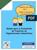 Manual_CIPPEC.pdf
