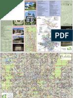 Harta 57x70 Bucuresti Ro (1)