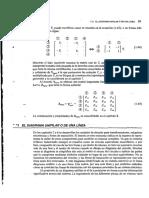 MODELACION Grainger y Stevenson, 1996.pdf