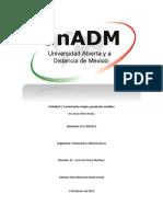 MAD_U3_A1_IRWR