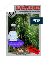 Asaforitifa+Magazine+1ªEdicion