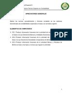 4 DESARROLLO.docx