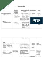 Propuesta de intervención psicoeducativa.docx