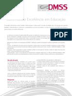 Aplicacoes_Educacao.pdf
