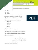 m9fnemp Prep Teste 1 (1)