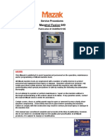 Service_Procedures_-_Mazatrol_Fusion_640 (2).pdf