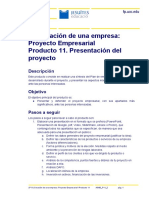 Agb0 p11 2 Producto 11