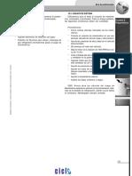 ENSAYO Y DIAGNÓSTICO AIRE ACONDICIONADO.pdf