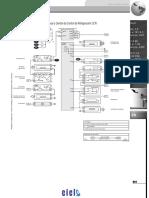 Vw Aire Acondicionado Control Manual Golf 1.8 Acc PDF